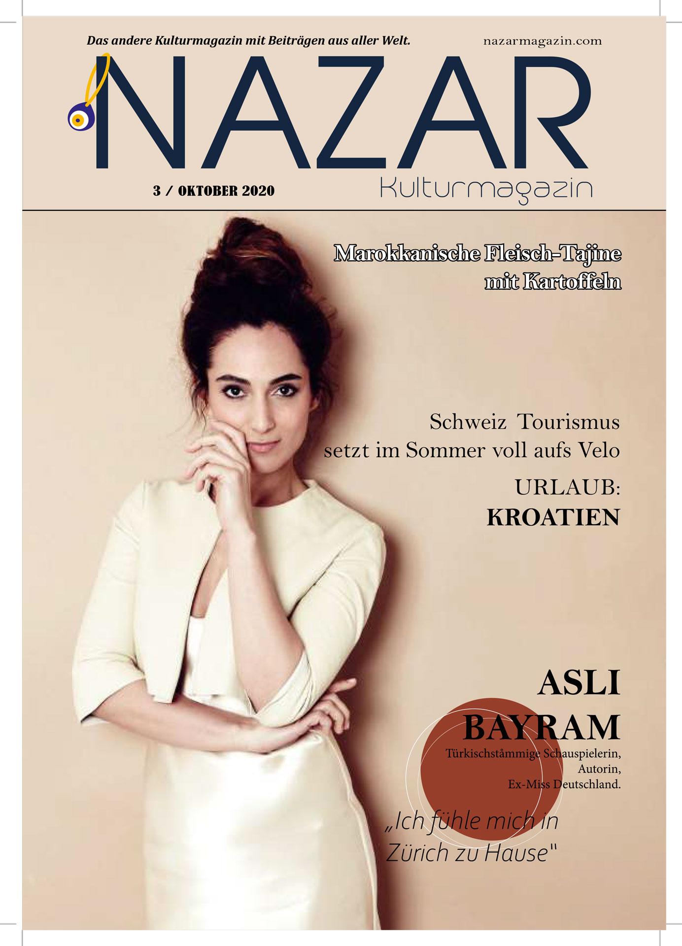 Nazar-Kultur-Magazin-Oktober-2020