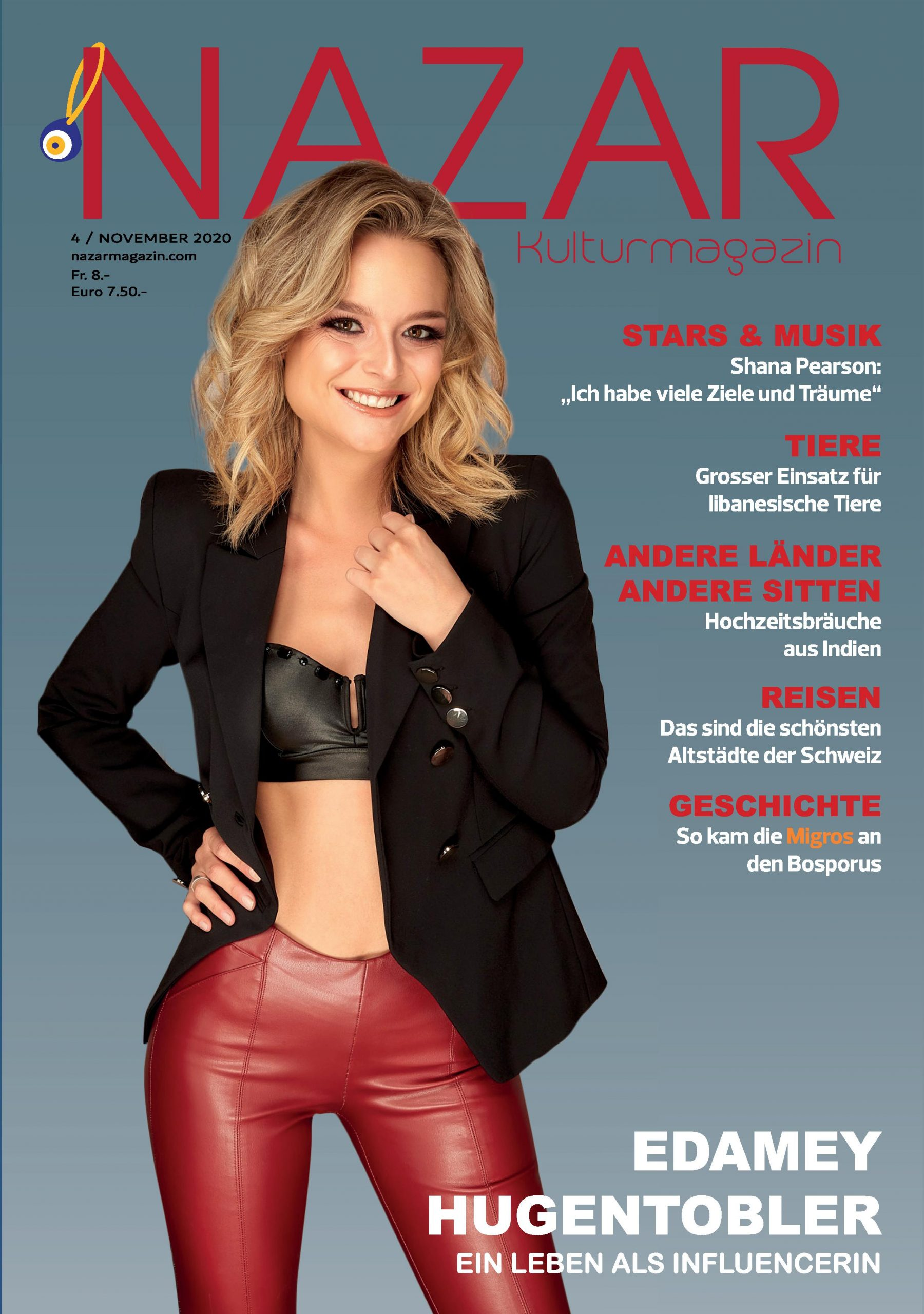 Nazar-Kultur-Magazin-November-2020