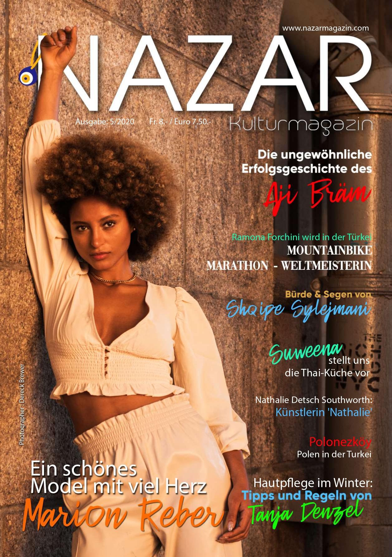 Nazar-Kultur-Magazin-Dezember-2020